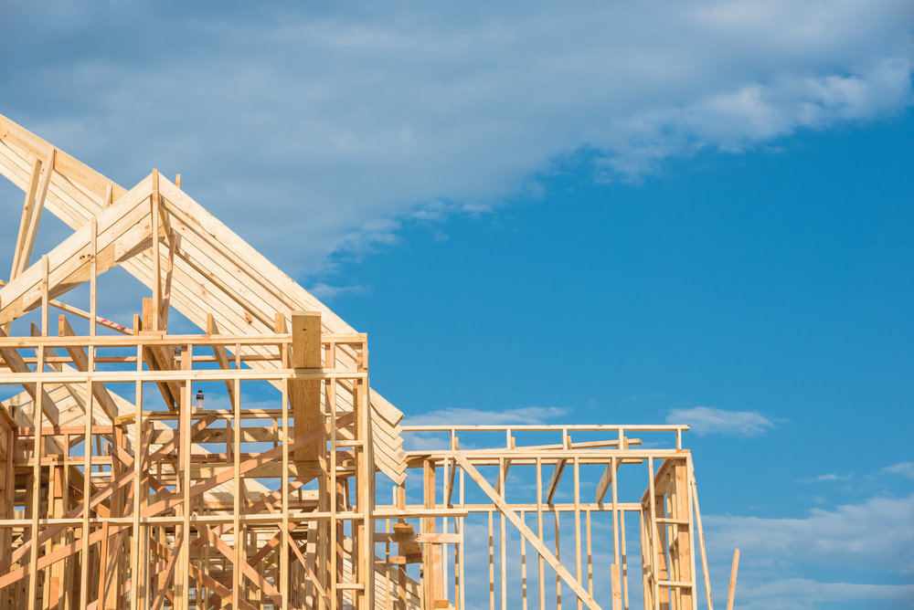Austin New Construction 5 Home Builders To Look Out For
