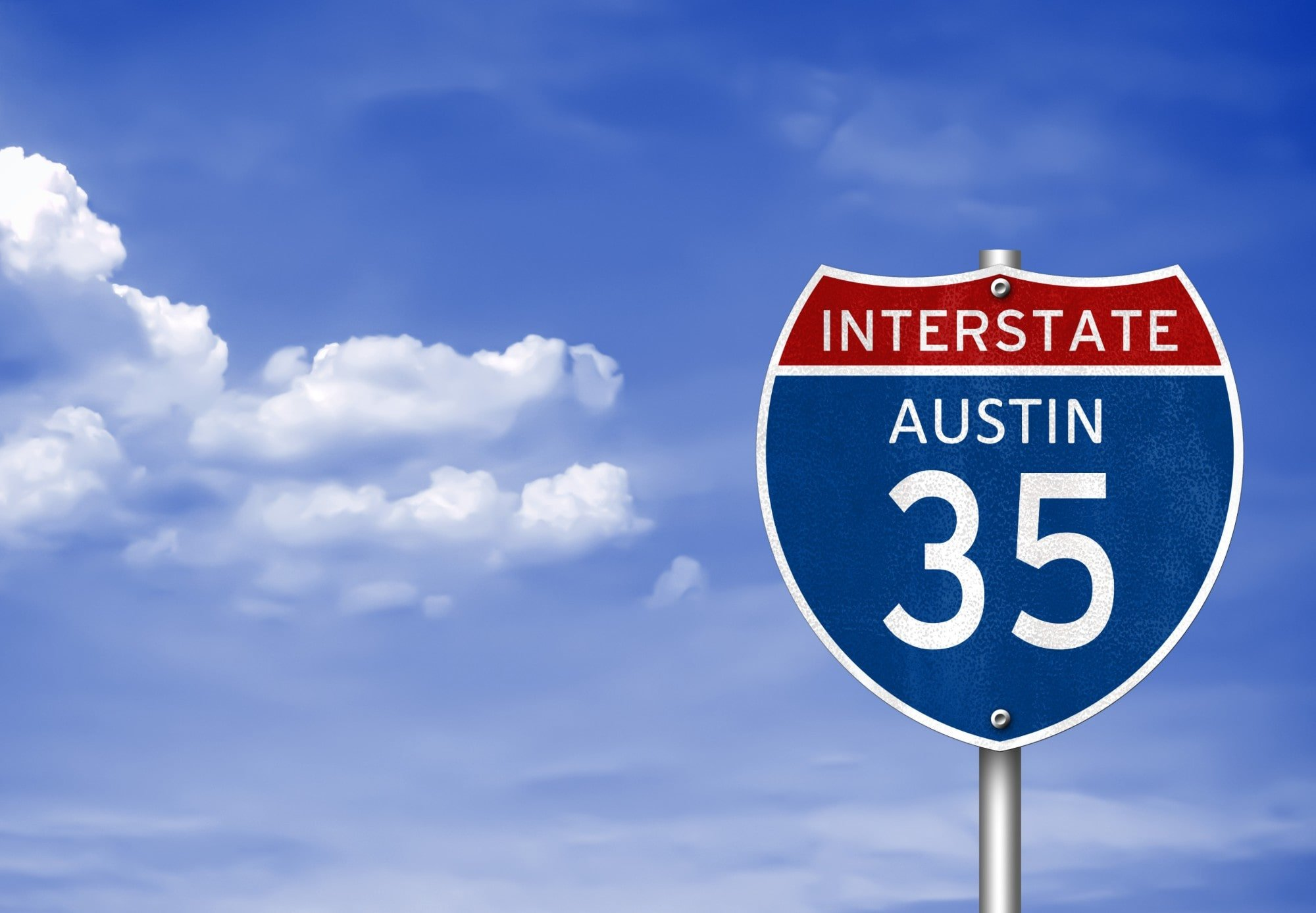 Austin real estate market update, July 2019