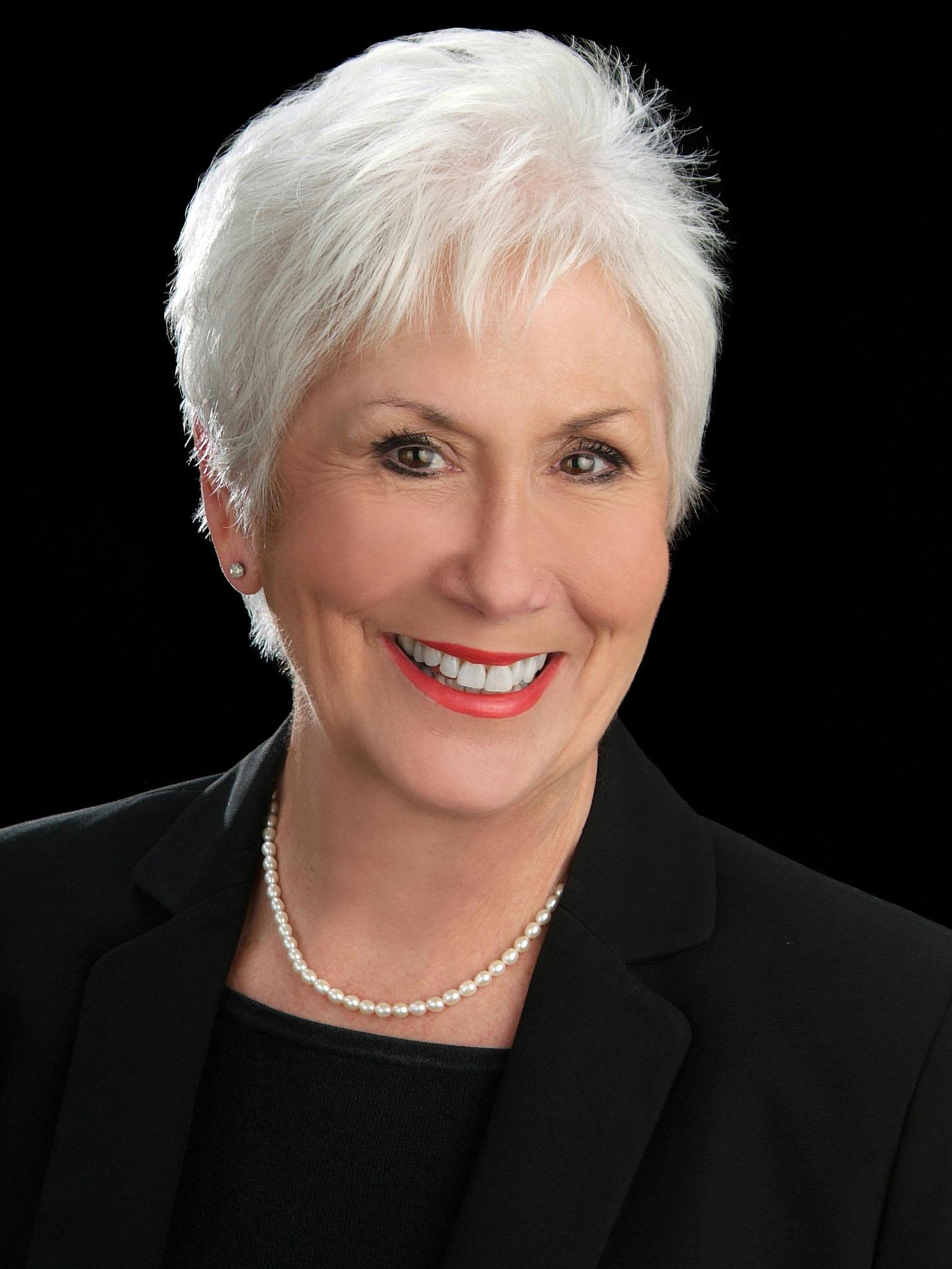 Susan Jones Agents And Managers Jbgoodwin Realtors 174