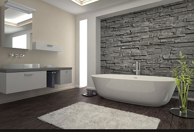 bathroom trends 2015 designers - Designers Bathrooms