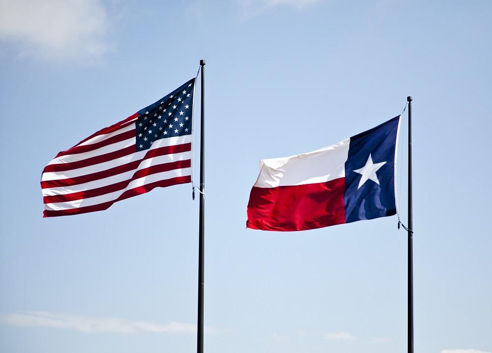 Join Jb Goodwin Realtors 174 And Help Houston S Hurricane