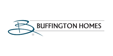 buffington homes austin
