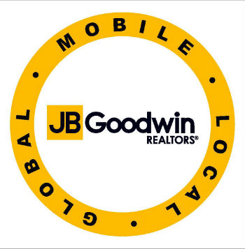 I'm Local I'm Global JBGoodwin REALTORS
