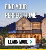 Find your perfect Texas Home