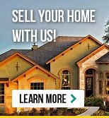 sell your home with JB Goodwin