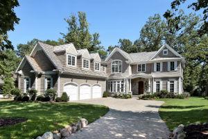 San Antonio Luxury Homes For Sale Condos San Antonio - Luxury home builders san antonio