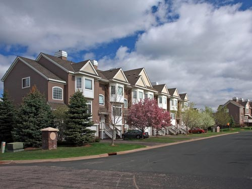 san antonio apartments and rentals | jb goodwin realtors®