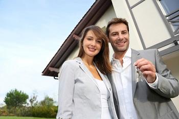 buying-austin-real-estate