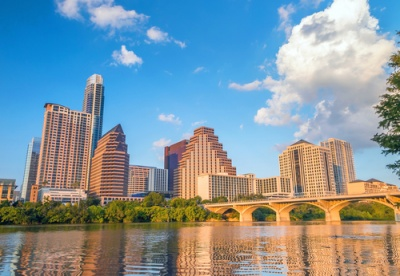 austin-real-estate-news