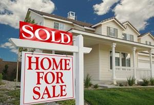 real-estate-marketing rockwall real estate