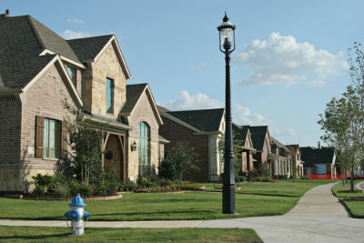 Woods of Shavano homes for sale, live in this lovely Texas neighborhood