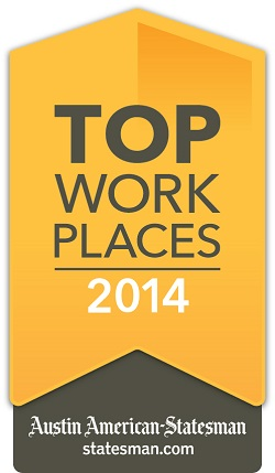 american-statesman-top-workplaces