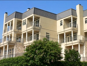 What 250 000 Buys 1st Time Buyers In Austin Tx
